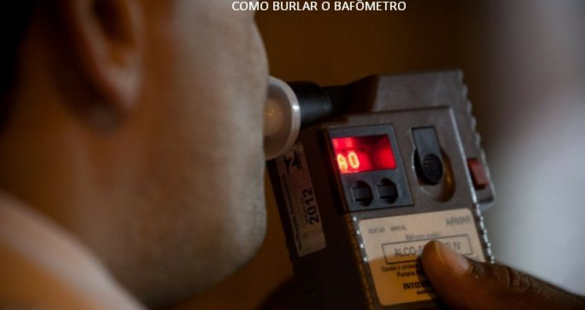 COMO-ENGANAR-O-BAFOMETRO