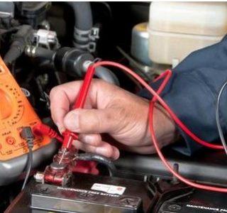 como-trocar-a-bateria-do-carro-oficina-moema-pinheiros-pompeia
