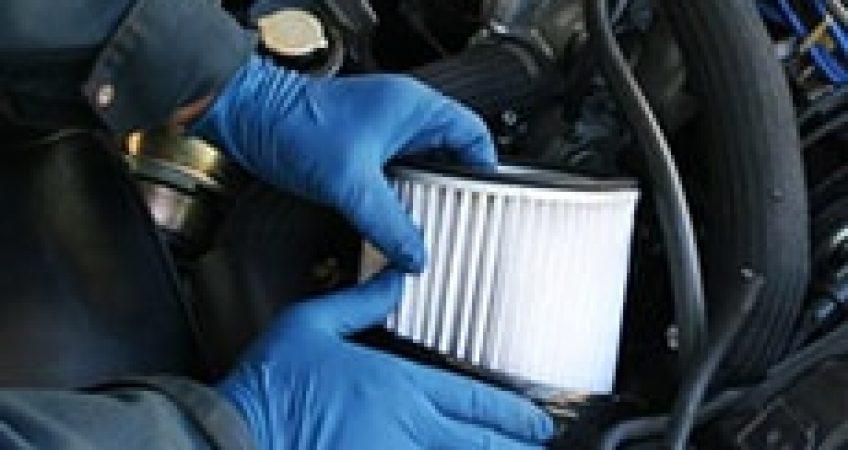filtro-de-ar-sujo-24-11-16