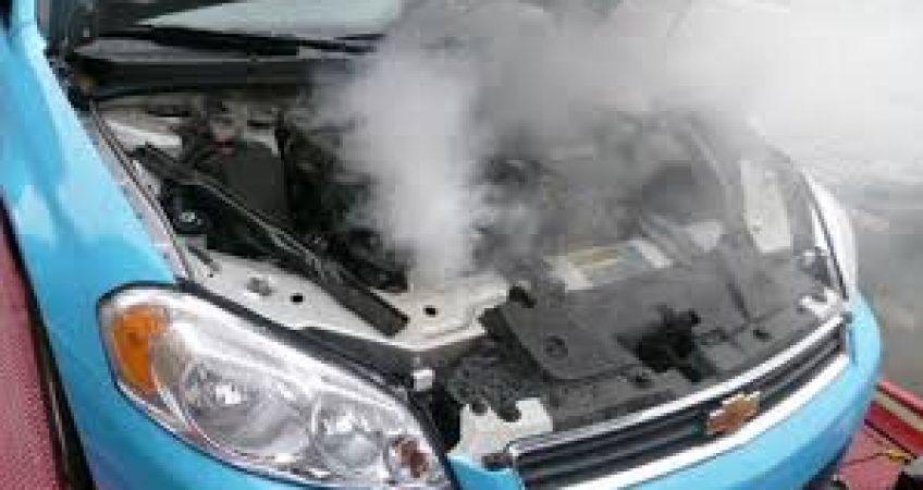 motor-superaquecendo-oficina-moema-pinheiros-pompeia